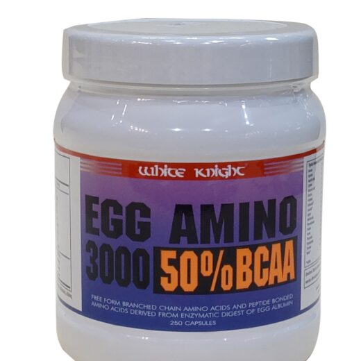 EggAmino