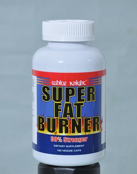 SuperFat180